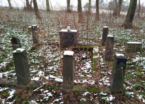 cmentarz-swietlin