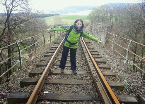 most-kolejowy-lewin-klodzki