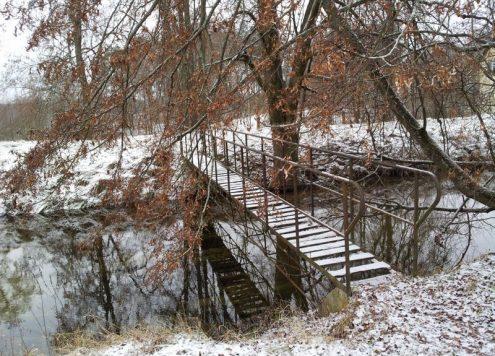 mostek-kanal-wdy
