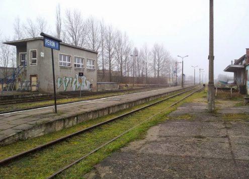 nastawnia-kolejowa-kartuzy