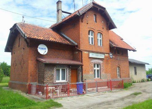 dawna-stacja-stara-jania