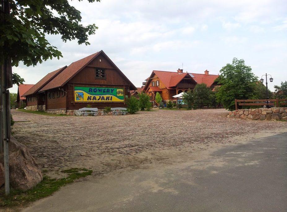zajazd-fojutkowo